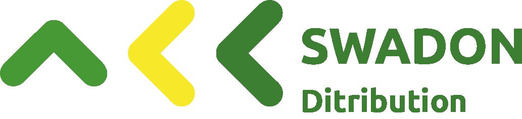 Swadon Distribution